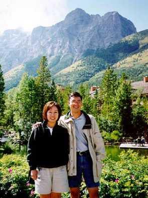 Bob&Julie